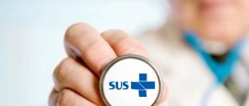 Eleição para o Conselho Municipal de Saúde de Saúde acontecerá no dia 27 deste mês
