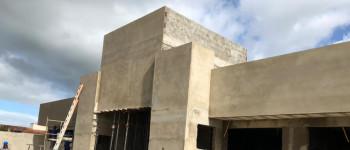 Cerca de seis mil pessoas serão beneficiadas com a construção de novas UBSs em Lagoa da Canoa