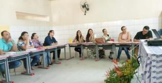 Professores de Matemática são capacitados com metodologia asiática